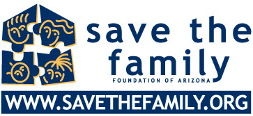 Save the Family