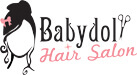 Babydoll Hair Salon