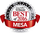 GetOut Best of 2016 Mesa