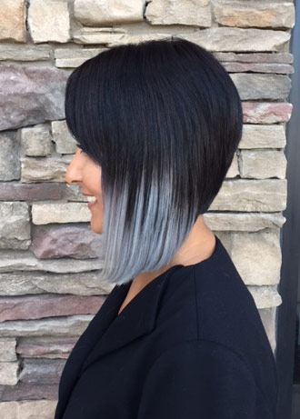 clip in salon hair extensions